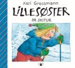 lillesoster_karigrossmann
