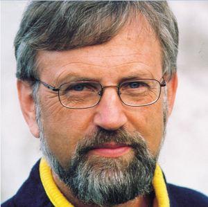 Torbjørn Færøvik