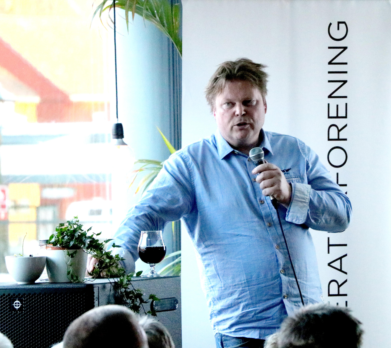 Jørn Lier Horst_edited-1