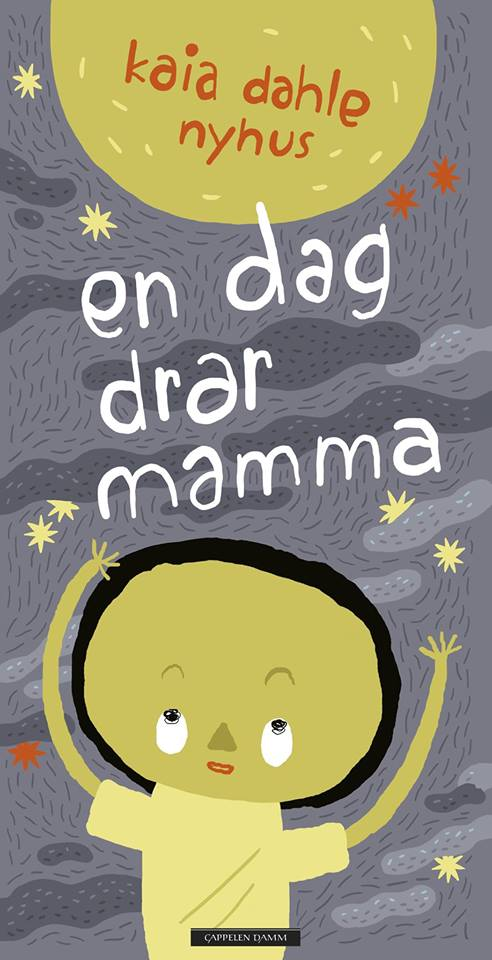 Kaia Linnea Dahle Nyhus