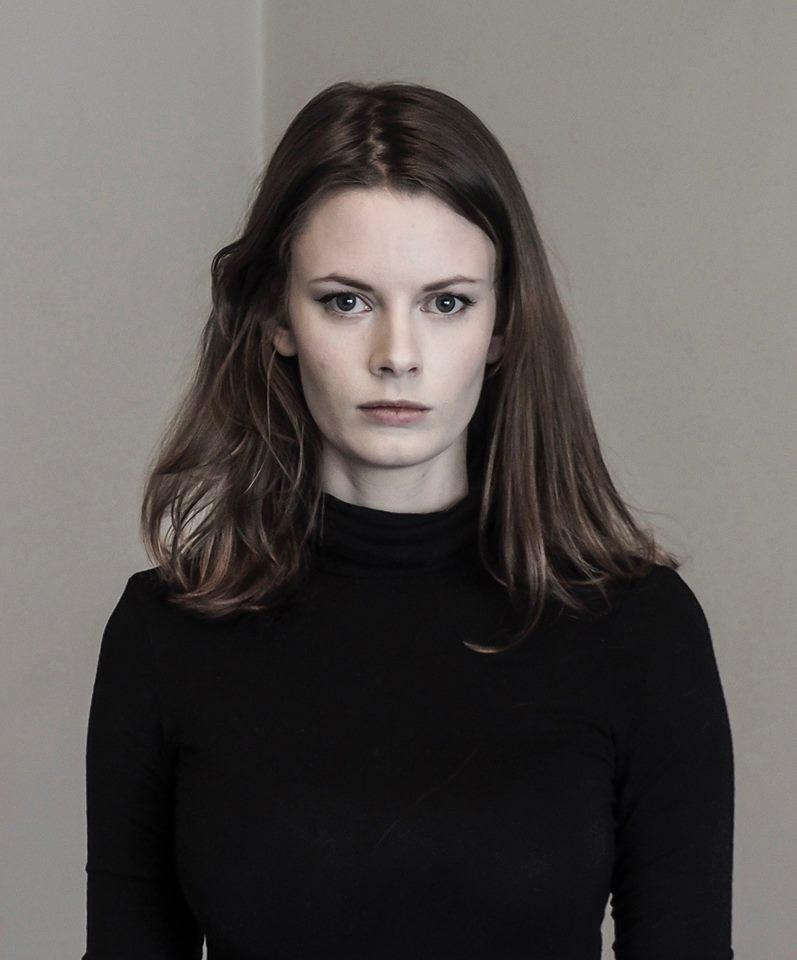 Roskva Koritzinsky