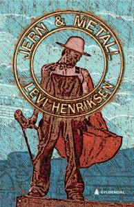 Levi-Henriksen